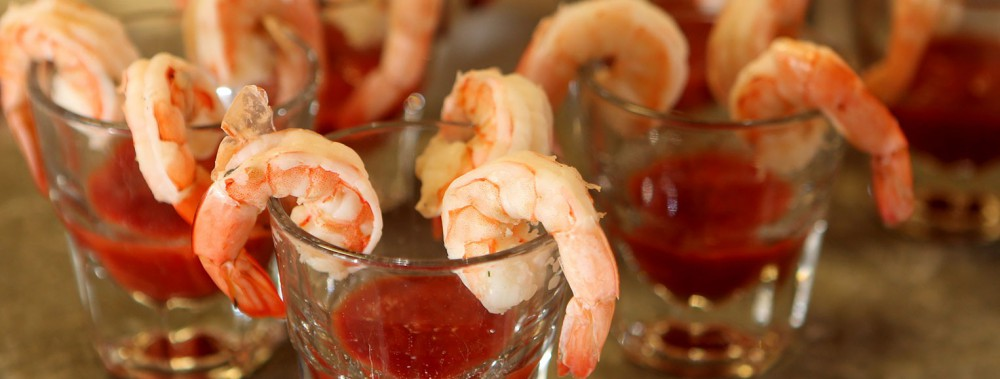 Catering-Eugene-Shrimp-Cocktail